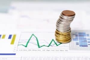 מטבעות וחישובי מס