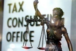 החזר מס באופן עצמאי- המרכז להחזרי מס בישראל