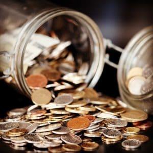 איך בודקים זכאות לפטור ממס הכנסה