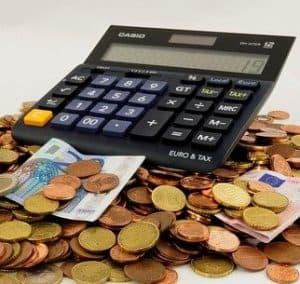 חישוב נקודות זיכוי במס ההכנסה