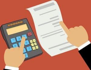 החזרי מס ונקודות זיכוי במס הכנסה