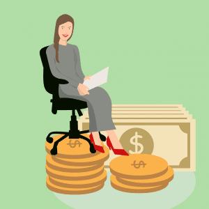 מי מחויב להגיש דוח שנתי למס ההכנסה