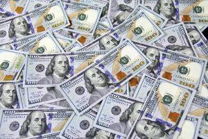 מי זכאי להחזר מס בעקבות פיצויים