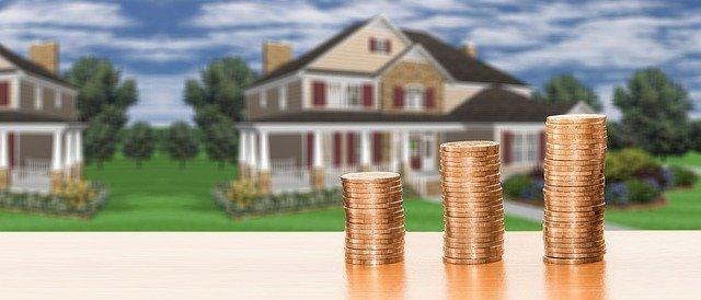 החזרי מס שבח אינפלציוני