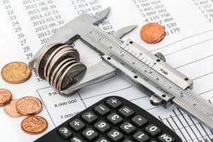 כיצד להגיש דוח שנתי למס ההכנסה