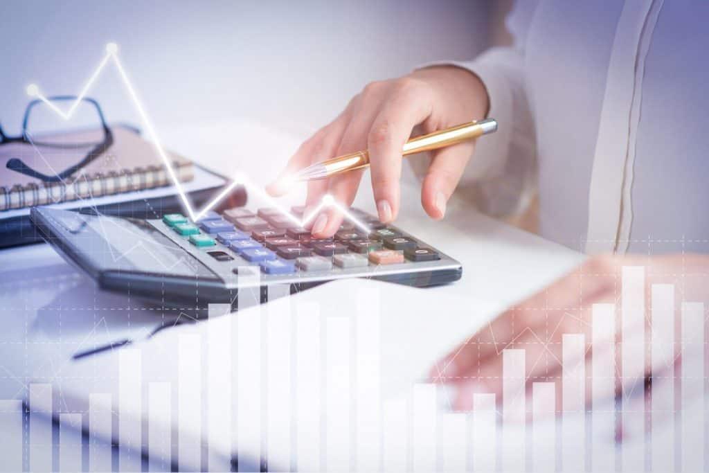 משרד להחזרי מס בחריש המלצות