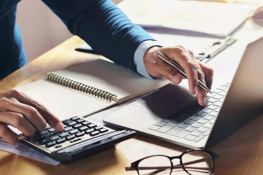 משרד מומלץ להחזרי מס בחריש