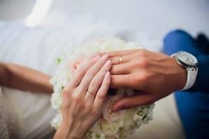החזר מס לזוגות נשואים